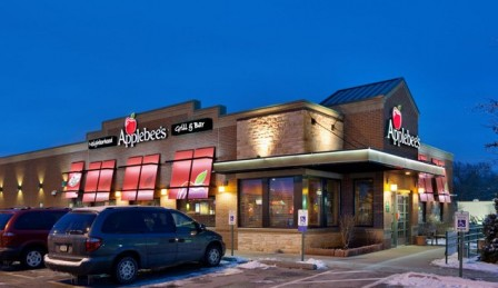 See a list of the Applebee's locations and hours in Athens, see offers, get directions, and find menus for our Athens, GA downbupnwh.gae: Traditional American.
