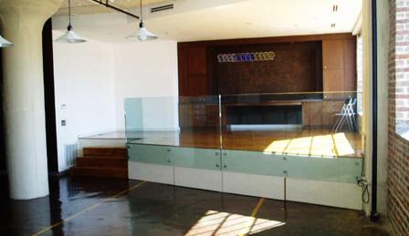 the giant apartment lofts minerva